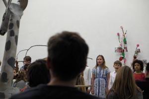 JoHempel_201512_Konzert_KinderorchestKuenstlerforum_Bonn_DSCF6979