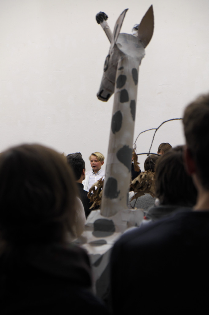 JoHempel_201512_Konzert_KinderorchestKuenstlerforum_Bonn_DSCF6985