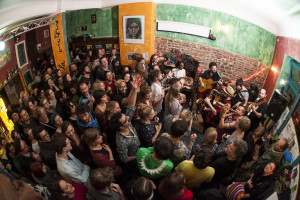 JoHempel_201603_Concert_Gypsy-Ska-Orquesta_Bonn_DSC_4223