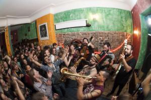 JoHempel_201603_Concert_Gypsy-Ska-Orquesta_Bonn_DSC_4276