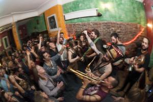 JoHempel_201603_Concert_Gypsy-Ska-Orquesta_Bonn_DSC_4281