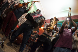 JoHempel_201603_Concert_Gypsy-Ska-Orquesta_Bonn_DSC_4290