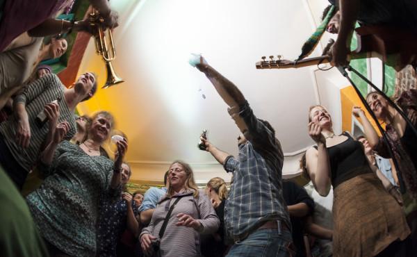 JoHempel_201603_Concert_Gypsy-Ska-Orquesta_Bonn_DSC_4299