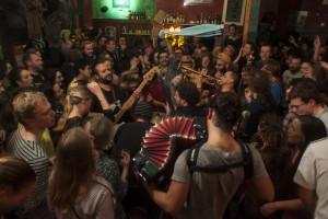 JoHempel_201603_Concert_Gypsy-Ska-Orquesta_Bonn_DSC_4338