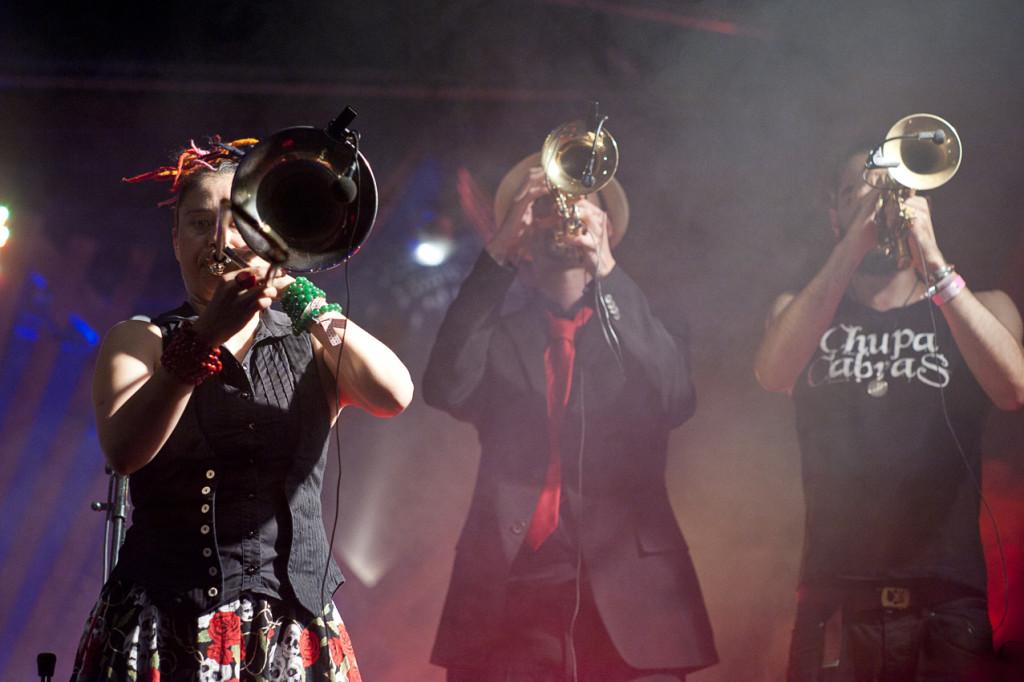 JoHempel_201607_Festival_Katzensprung_dsc_9756 Kopie