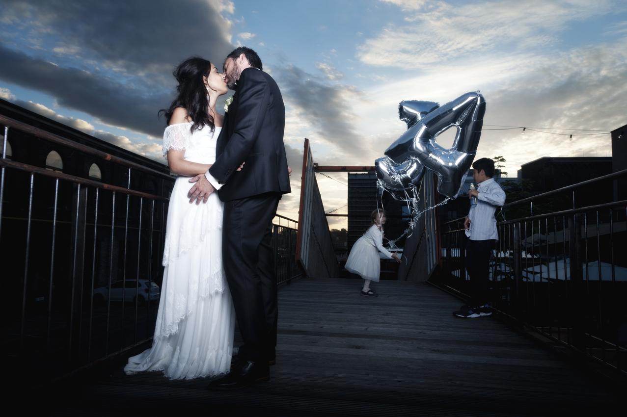 JoHempel_201607_Hochzeit_Mornhinweg_Koeln_dsc_1159