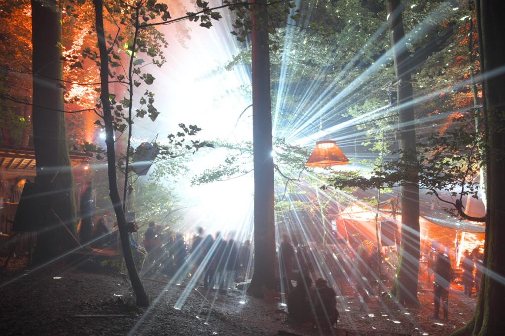JoHempel_201608_Festival_Ritual-Nomaden_DSCF9842 Kopie