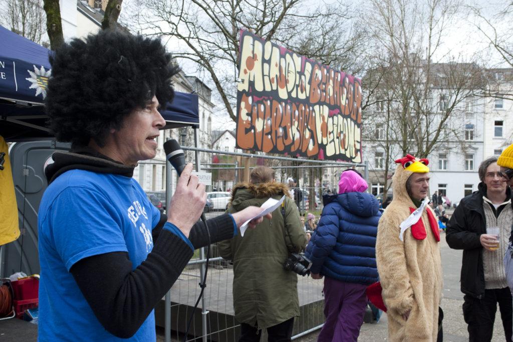 JoHempel_201702_Karneval_DersoundKuett_Franky_Bonn_dsc_3564