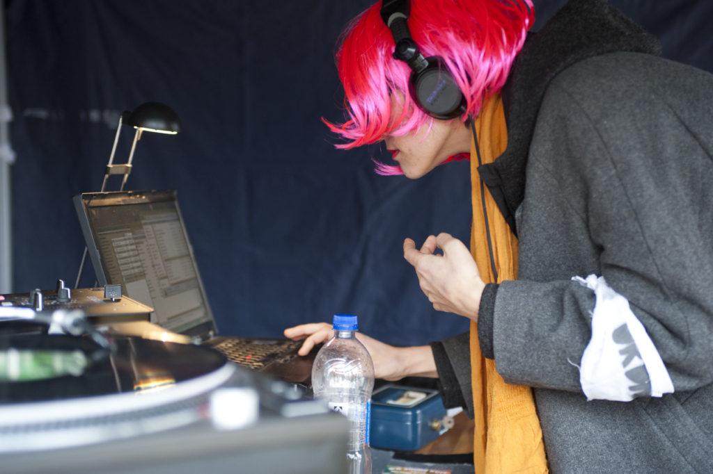 JoHempel_201702_Karneval_DersoundKuett_Franky_Bonn_dsc_3577