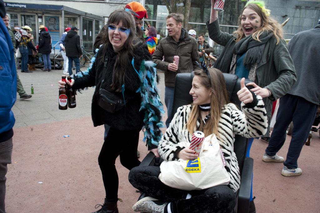 JoHempel_201702_Karneval_DersoundKuett_Franky_Bonn_dsc_3584