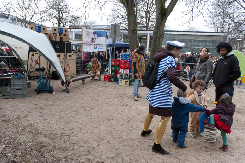 JoHempel_201702_Karneval_DersoundKuett_Franky_Bonn_dsc_3743