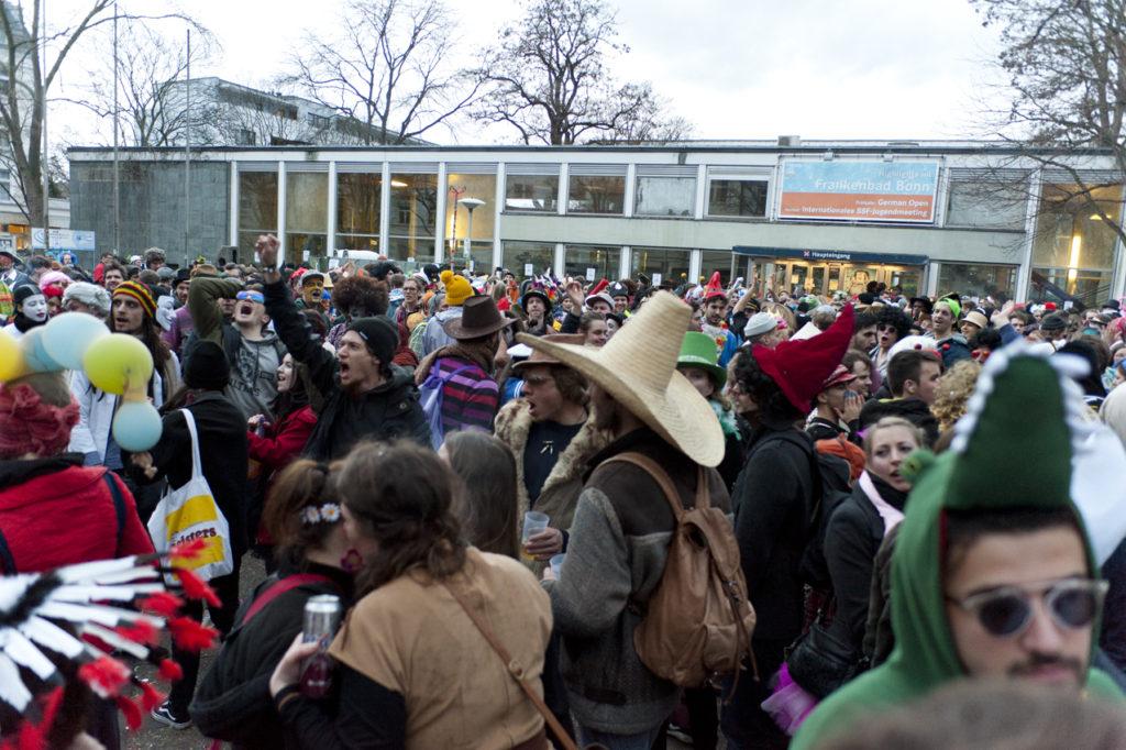 JoHempel_201702_Karneval_DersoundKuett_Franky_Bonn_dsc_3811