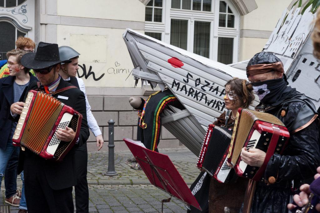 JoHempel_201702_Karnevall_Kluenge-Orchetserl_Bonn_dsc_3462 Kopie
