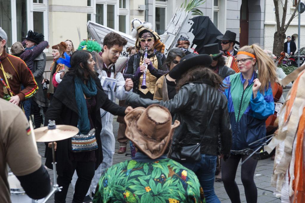 JoHempel_201702_Karnevall_Kluenge-Orchetserl_Bonn_dsc_3463 Kopie