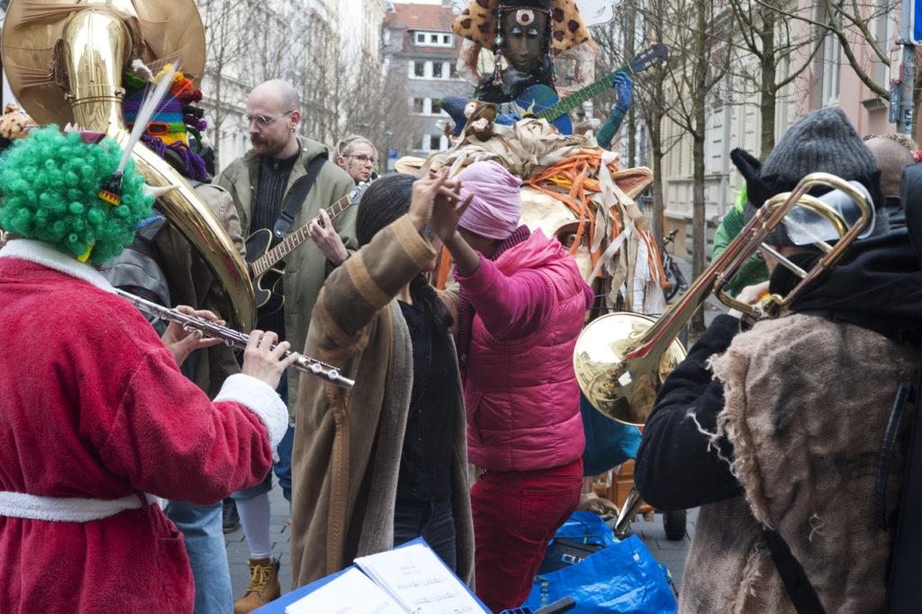 JoHempel_201702_Karnevall_Kluenge-Orchetserl_Bonn_dsc_3469 Kopie