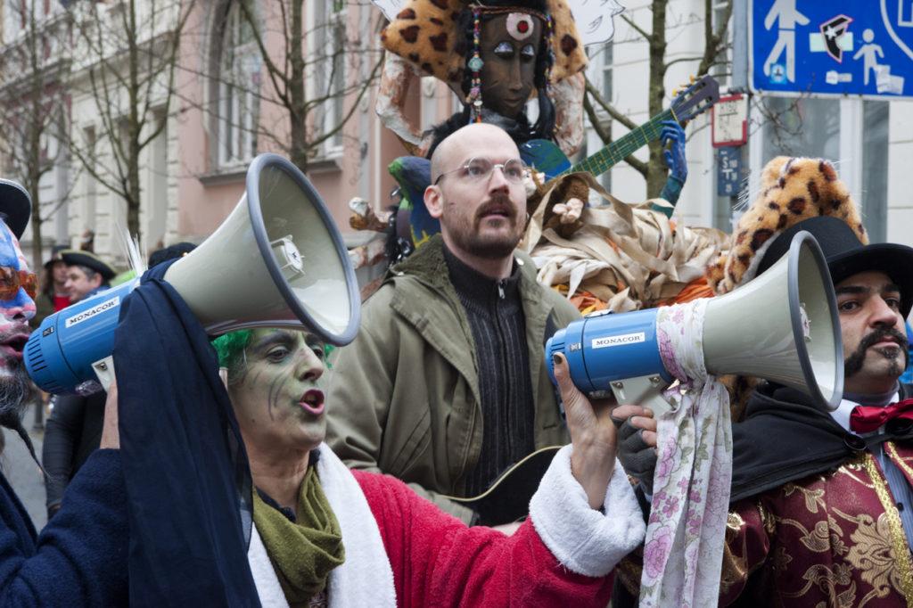 JoHempel_201702_Karnevall_Kluenge-Orchetserl_Bonn_dsc_3473 Kopie