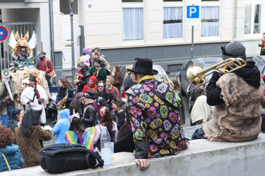 JoHempel_201702_Karnevall_Kluenge-Orchetserl_Bonn_dsc_3648 Kopie