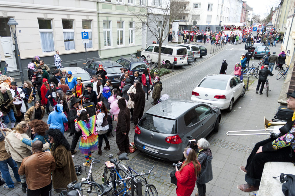 JoHempel_201702_Karnevall_Kluenge-Orchetserl_Bonn_dsc_3663 Kopie