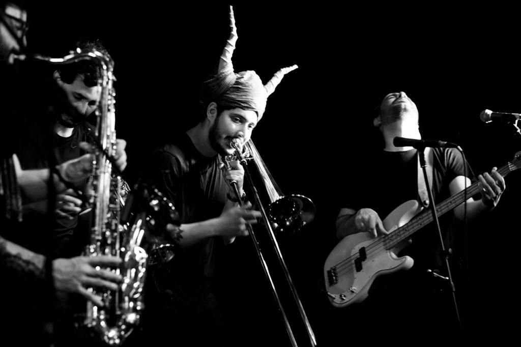 JoHempel_201703_Konzert_Gypsy-Ska-Orquestra_Kult_Bonn_dsc_5115