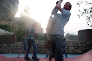 JonPerkins_201510_skateboard_Egypt_DSCF6362
