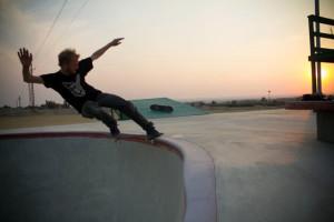JonPerkins_201510_skateboard_Egypt_IMG_4433
