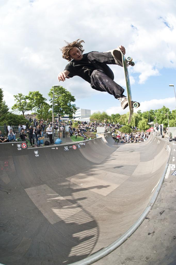 johempel_201606_Skate_Lohse-contest_Köln_dsc_7229 Kopie