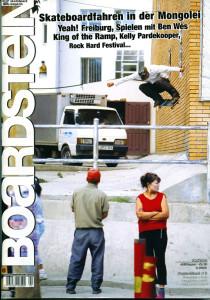 200507_Skateboard_Cover-Boardstein_Pontus_web