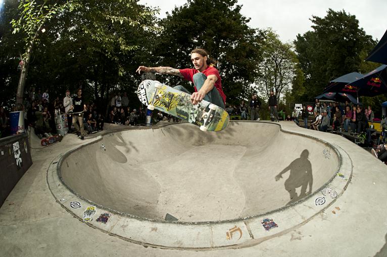 201309_Skate_contest_owlBowl_North_Koeln_DSC_4132 Kopie