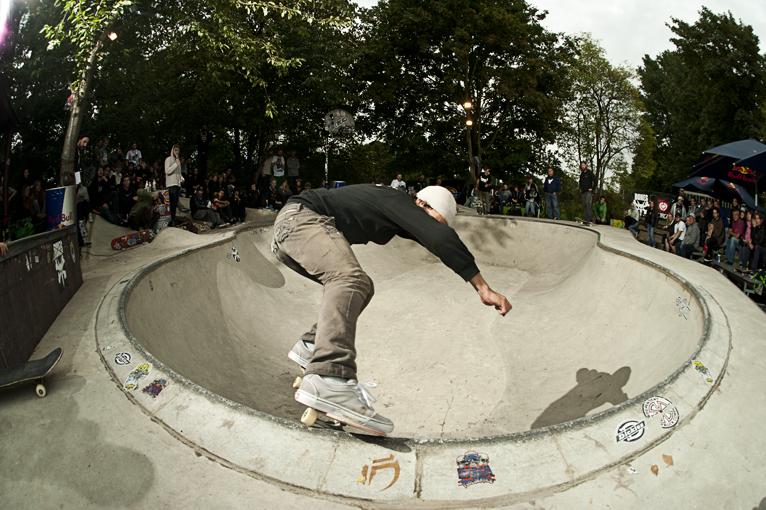 201309_Skate_contest_owlBowl_North_Koeln_DSC_4133 Kopie