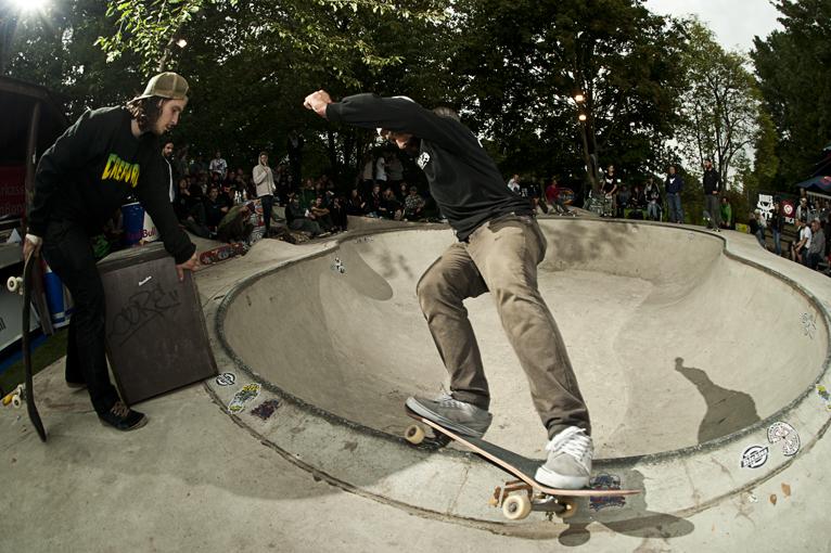 201309_Skate_contest_owlBowl_North_Koeln_DSC_4134 Kopie