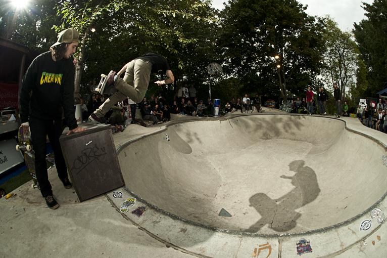 201309_Skate_contest_owlBowl_North_Koeln_DSC_4137 Kopie