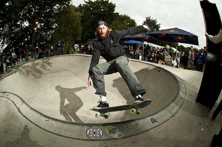 201309_Skate_contest_owlBowl_North_Koeln_DSC_4147 Kopie