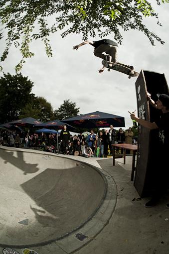 201309_Skate_contest_owlBowl_North_Koeln_DSC_4160 Kopie