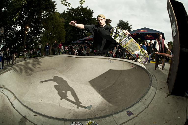 201309_Skate_contest_owlBowl_North_Koeln_DSC_4162 Kopie