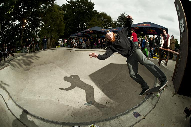 201309_Skate_contest_owlBowl_North_Koeln_DSC_4163 Kopie