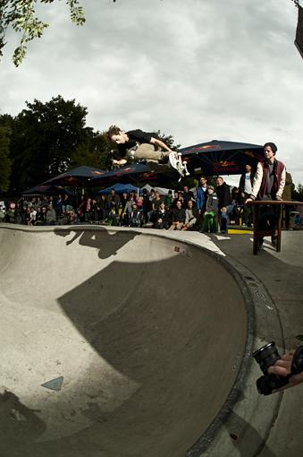 201309_Skate_contest_owlBowl_North_Koeln_DSC_4166 Kopie