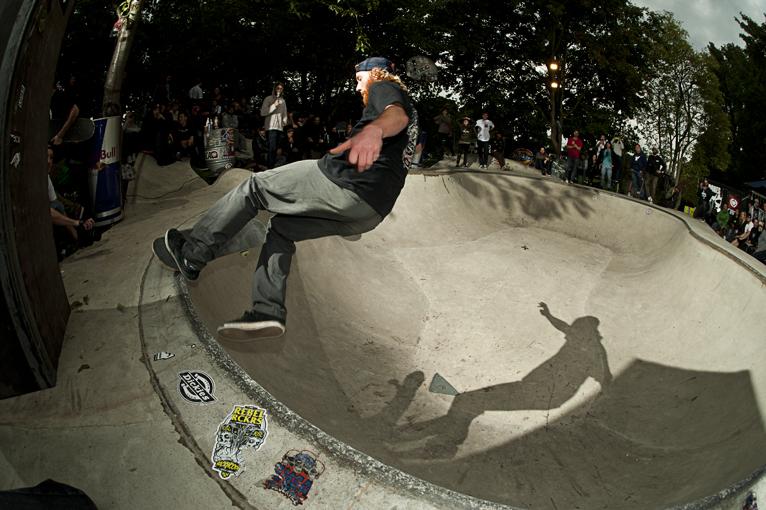 201309_Skate_contest_owlBowl_North_Koeln_DSC_4170 Kopie