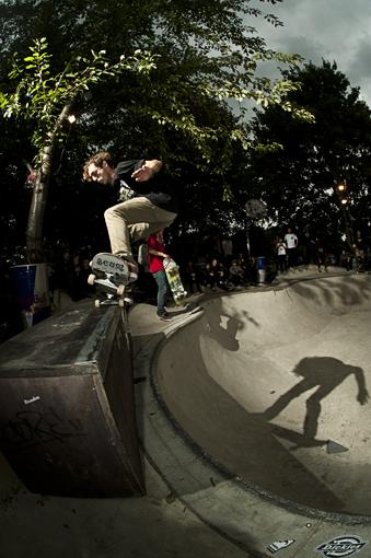 201309_Skate_contest_owlBowl_North_Koeln_DSC_4176 Kopie