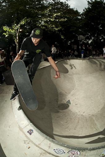 201309_Skate_contest_owlBowl_North_Koeln_DSC_4182 Kopie