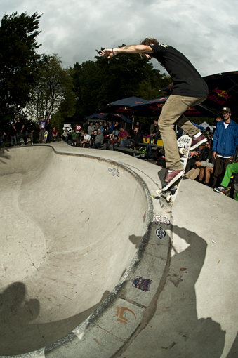 201309_Skate_contest_owlBowl_North_Koeln_DSC_4186 Kopie