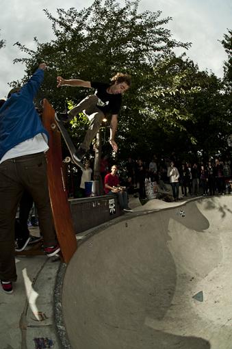 201309_Skate_contest_owlBowl_North_Koeln_DSC_4237 Kopie