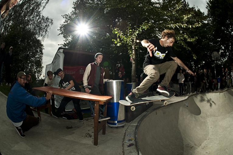 201309_Skate_contest_owlBowl_North_Koeln_DSC_4239 Kopie