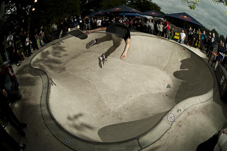 201309_Skate_contest_owlBowl_North_Koeln_DSC_4243 Kopie