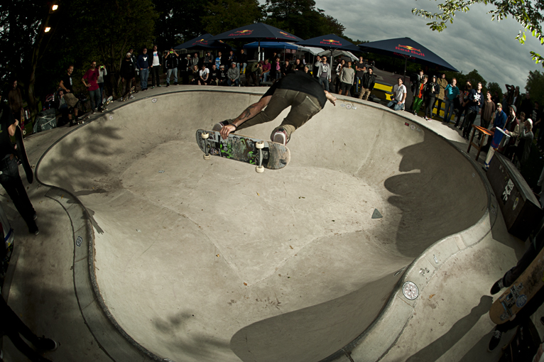 201309_Skate_contest_owlBowl_North_Koeln_DSC_4245 Kopie