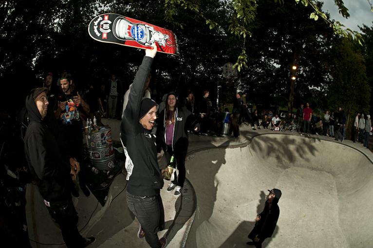 201309_Skate_contest_owlBowl_North_Koeln_DSC_4249 Kopie