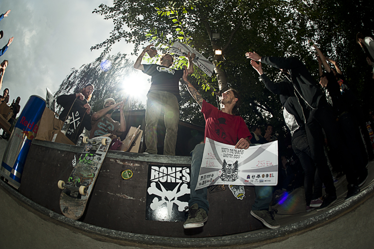 201309_Skate_contest_owlBowl_North_Koeln_DSC_4261 Kopie
