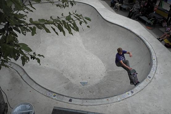 201309_Skate_contest_owlBowl_North_Koeln_S0017156 Kopie