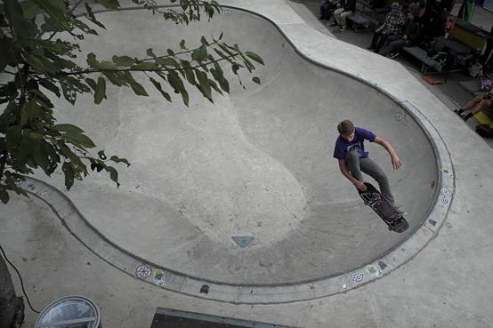 201309_Skate_contest_owlBowl_North_Koeln_S0017157 Kopie