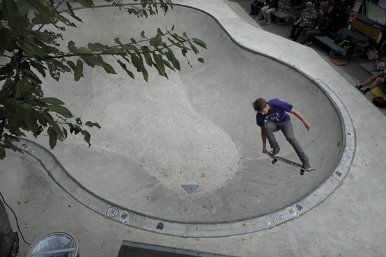 201309_Skate_contest_owlBowl_North_Koeln_S0017158 Kopie