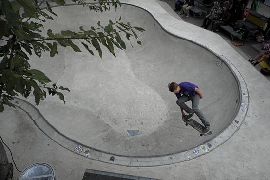 201309_Skate_contest_owlBowl_North_Koeln_S0017159 Kopie